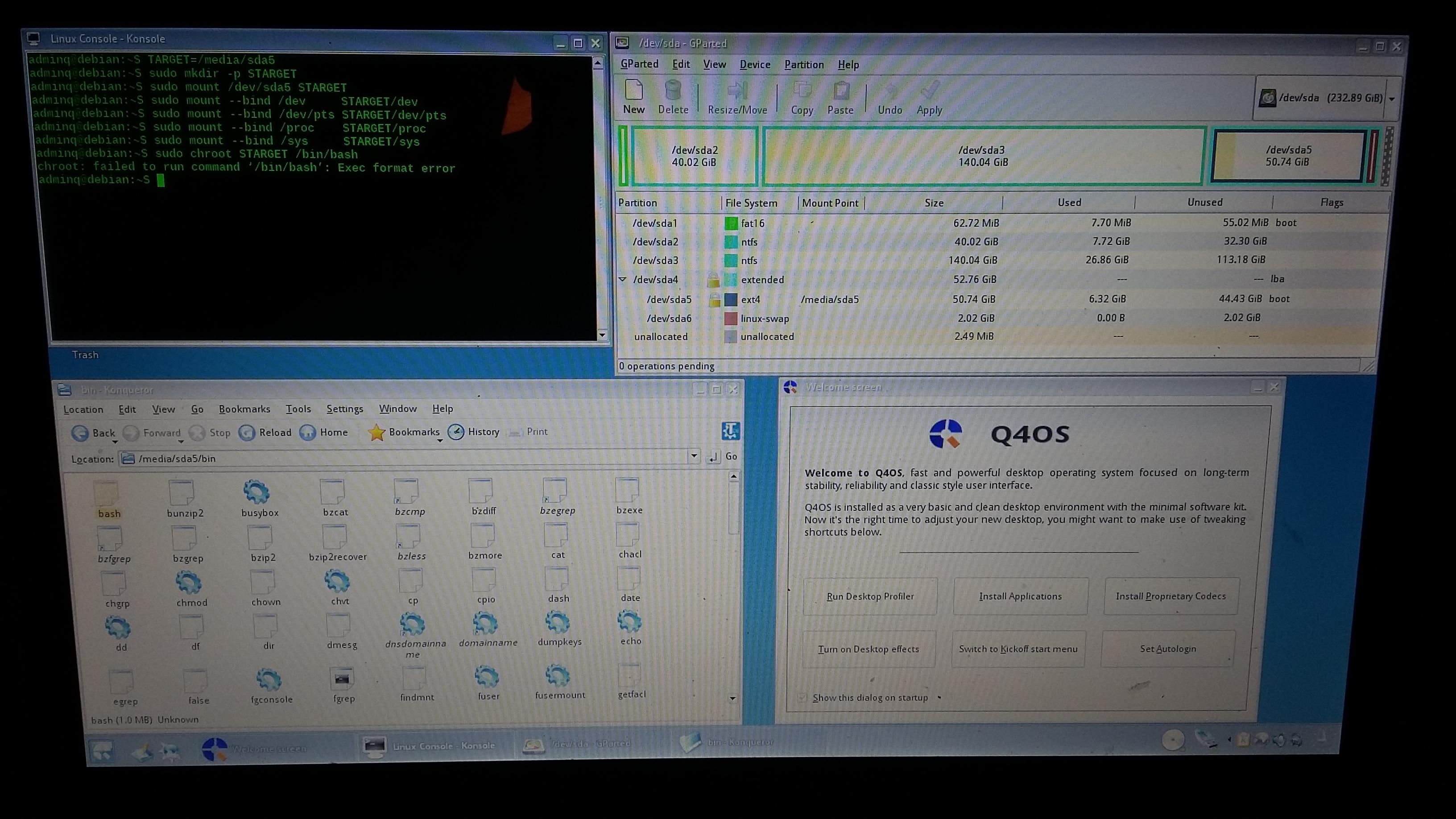 chroot_error.jpg